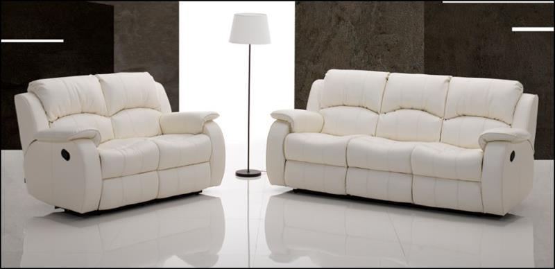 Best divano relax 2 posti gallery for Divani prezzi convenienti