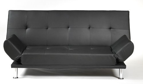 Divano letto economico mercatone uno modificare una for Prezzi divano letto mercatone uno