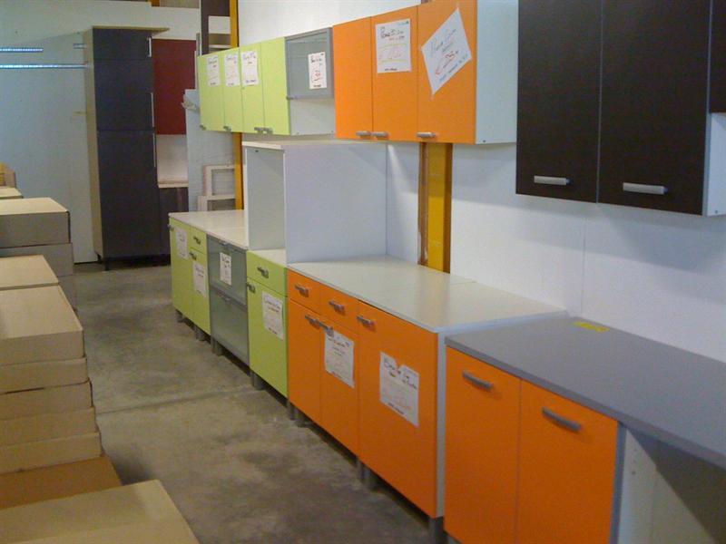 Stock cucine torino awesome piastrelle in stock with for Cucine in offerta a torino