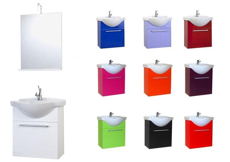 Mobile bagno euro 99 00 arredo bagno arredamento for Arredo bagno stock