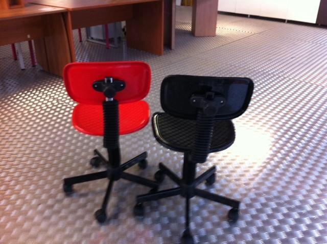 Sedia bimbo girevole tavoli sedie arredamento - Sedia bagnetto bimbo ...
