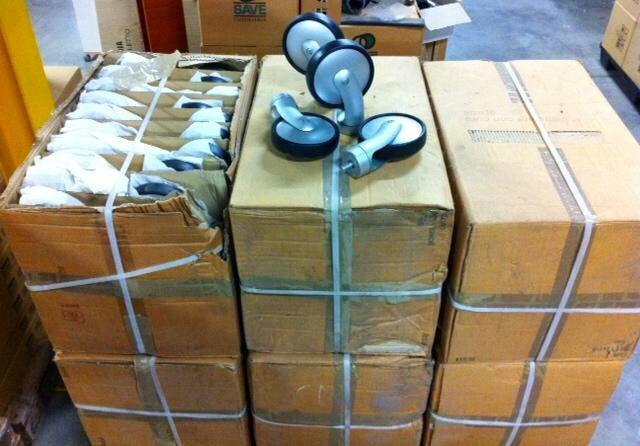 Stock ruote x arredamento stock per rivenditori for Arredamento stock