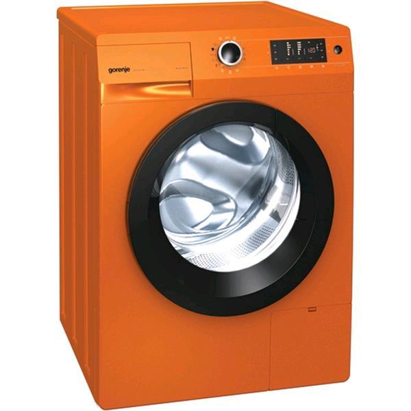 Lavatrici gorenje color libera installazione for Lavatrici 7 kg miglior prezzo