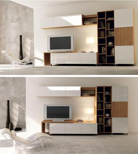 Rinnovo Soggiorno ~ Il meglio del design degli interni